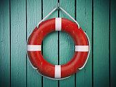 3 Reasons To Get Marine Insurance